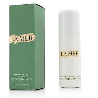 La Mer The Moisturizing Soft Lotion - 50ml/1.7oz