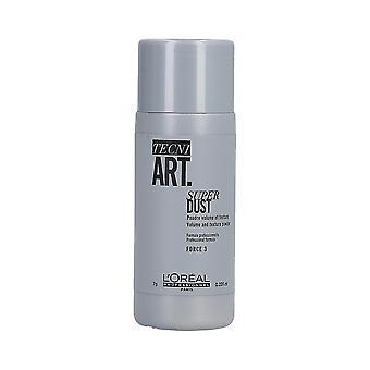 L'Oreal Tecni Art Super Dust 7g