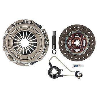 EXEDY 04136 OEM Replacement Clutch Kit