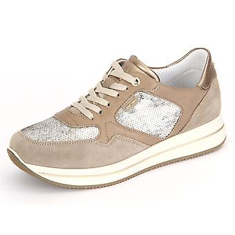 IGI&CO Igico 7774900 Dku 77749 Visone Beige DKU77749 universal all year women shoes