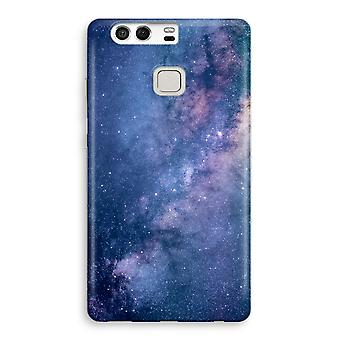 Huawei P9 fuld udskrive sag - Nebula