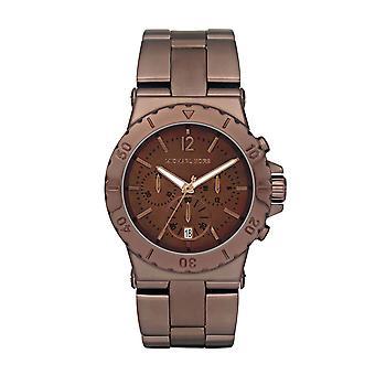 Michael Kors dámy hodinky ' Dylan ' MK5519