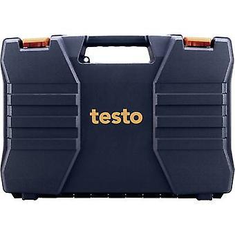 testo 0516 1200 Caso de equipamento de teste