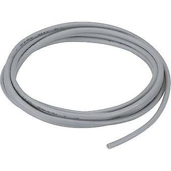 Kabel GARDENA 01280-20
