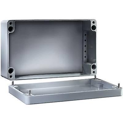 Rittal GA 9102210 Universal enclosure 98 x 35 x 64 Aluminium Grey (RAL 7001) 1 pc(s)