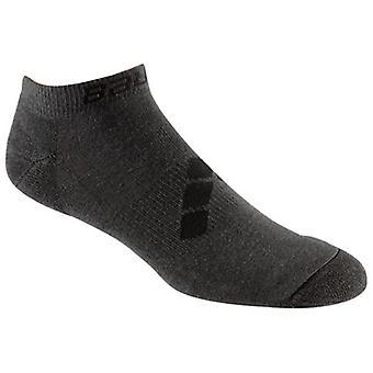 באואר מאמן גרביים ביצועים נמוכים גזור