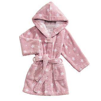Vossen 170260 Baby Beam Robe