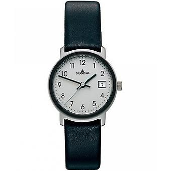 Dugena design watches mens watch basic 2011 4298381