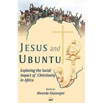 Jesus e Ubuntu