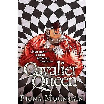 Rainha de Cavalier