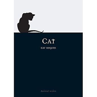 Katze (Tier)
