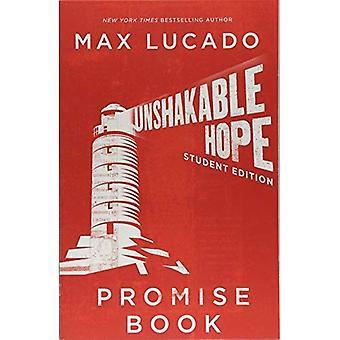 Orubblig hopp löfte bok