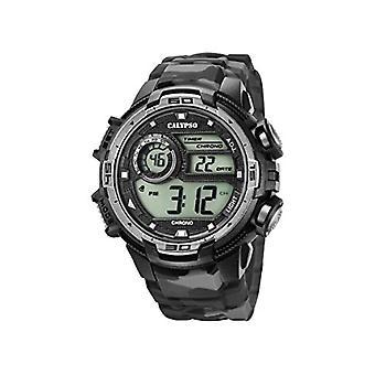 Calypso relógio homem ref. K5723/3