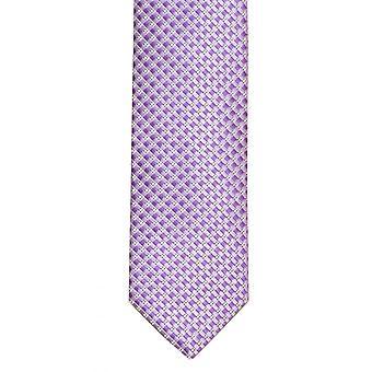 OLYMP Necktie 1703 52 94 Mauve