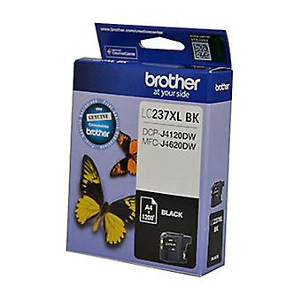 Brother LC235XL Ink Cartridge