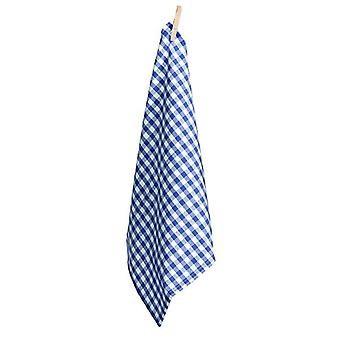 Gingham Napkin - Set of 12