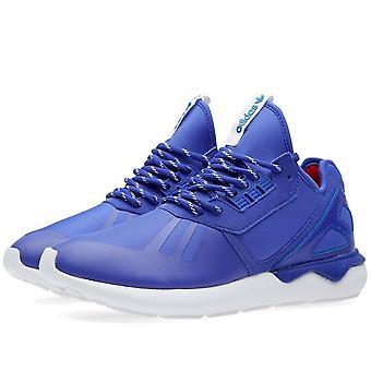 Adidas Originals Borulu Runner Men's Eğitmenler - M19647
