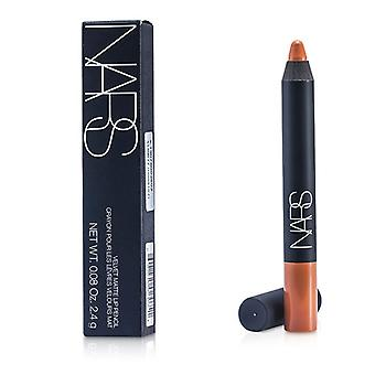 NARS Velvet Matte Lip Pencil - Belle De Jour 2.4g/0.08oz