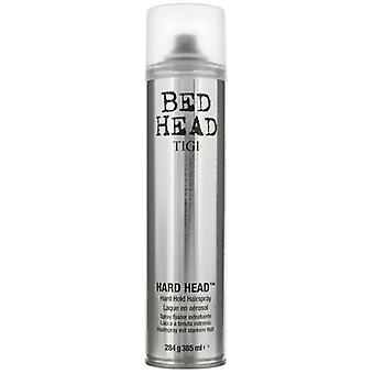 TIGI BettKopf HartkopfSpray 385ml