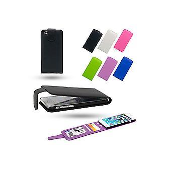Iphone 6/6 s Flip Brieftasche Ledertasche
