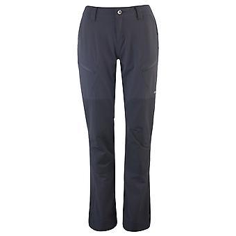 Marmot Womens Limantour Walking Trousers Bottoms Pants Ladies