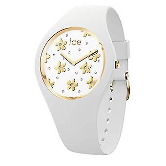 Ice-Watch Women's Watch ref. 016667