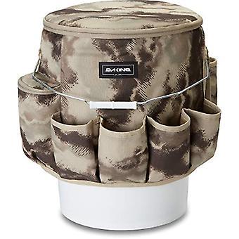 Dakine - Party Bucket - Cooler Bag Thermal Bag