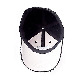 Bioworld Far Cry 5 Logopatch gebogen Bill Baseball Cap One Size BA112505FAR