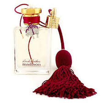Brooks Brothers Madison Eau de parfum 100ml EDP spray