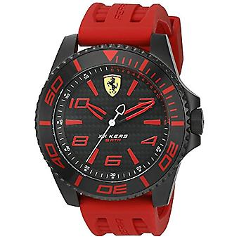 Ferrari Watch Man Ref. 0830308