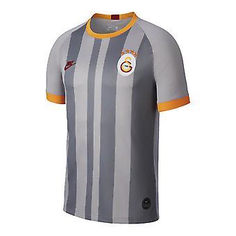 2019-2020 Galatasaray Third Shirt