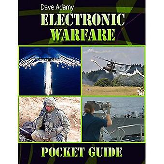 Electronic Warfare Pocket Guide: Key Electronic Warfare Definitions, Concepts and Equations
