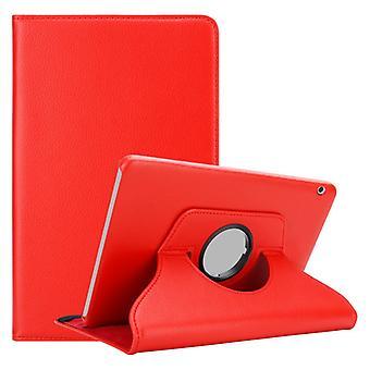 Cadorabo fall fallet för Huawei MediaPad T3 10 (9.6