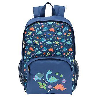 Gola Childrens/Kids Mini Dinosaurs Backpack