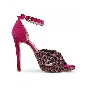 Paris Hilton - Shoes - Sandal - 8607_VIOLA - Women - orchid - 41