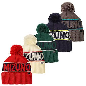 Mizuno Unisex Golf Breath Thermo Bobble Hat
