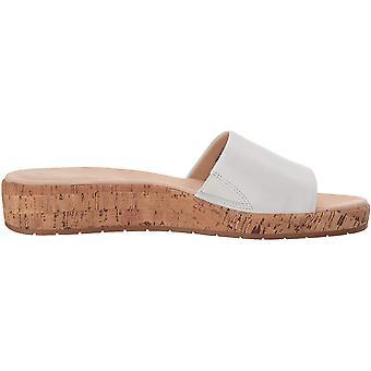 Easy Spirit Women's Muscari Sandal