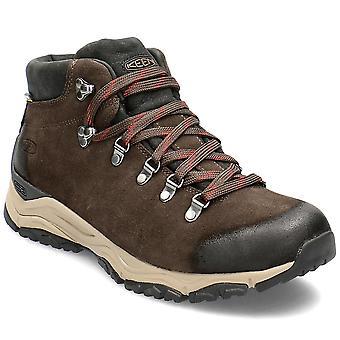 Keen Feldberg Apx WP 1021601 trekking winter heren schoenen