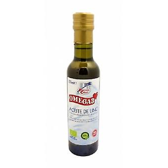 La Finestra sul Cielo Omega Oil 3250ml