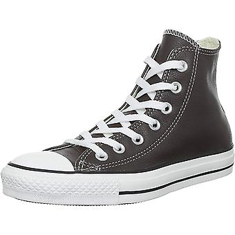 Converse Womens CT HI Hight Top Lace Up Fashion Sneakers
