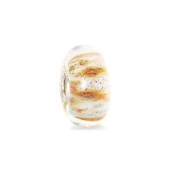 Trollbeads Scirocco Glass Bead