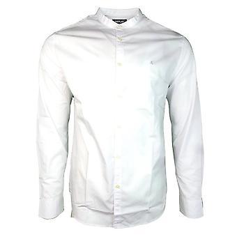 Replay Skjorter LS Bestefar Skjorte