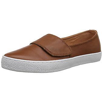 Corso Como Womens Lowes Leather Closed Toe Loafers