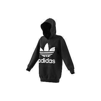 Adidas Originals BF TRF sudadera con capucha DJ2094 sudadera