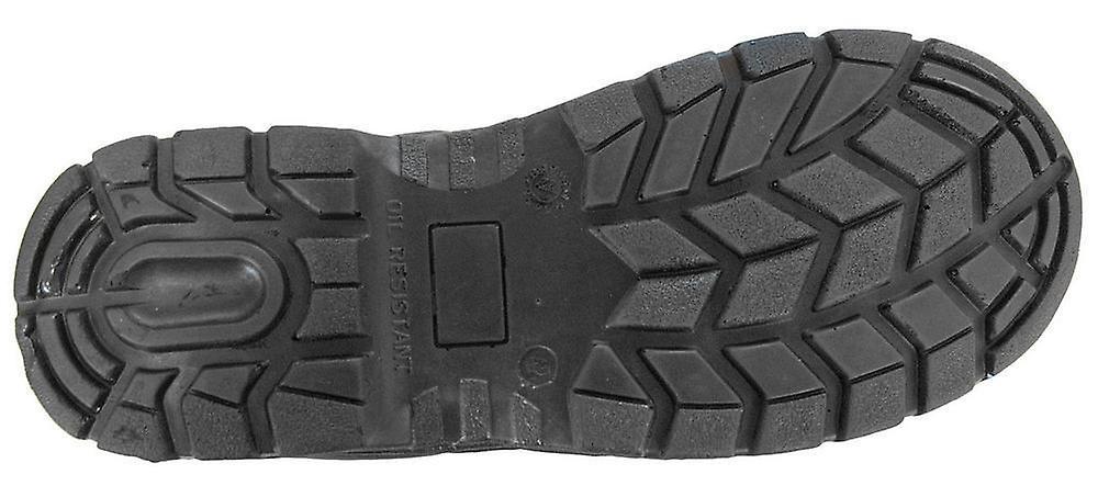 Portwest compositelite trouper workwear shoes s1 fc66 Mb8ePf