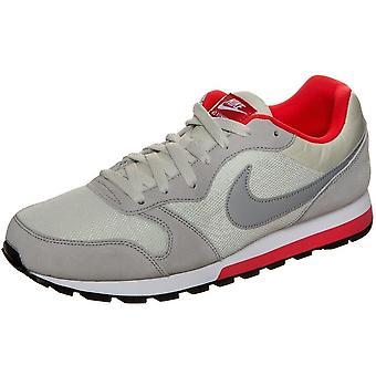 Nike MD Runner 2 749794005 univerzální celoroční pánská obuv