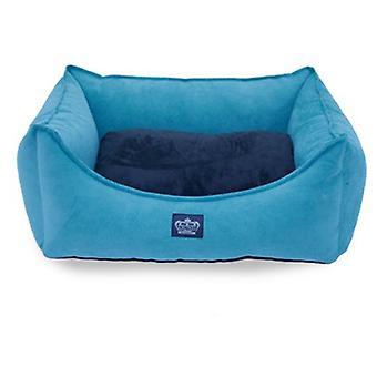Yagu Cuna Cielo T-2 (Dogs , Bedding , Beds)