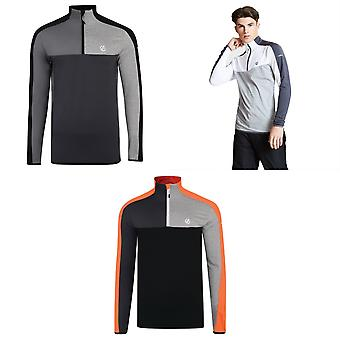 Dare 2B mens onttronen stretch Midlayer