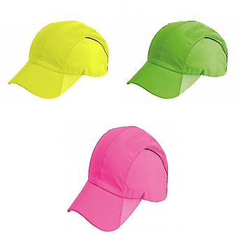 Result Headwear Impact Sports Cap