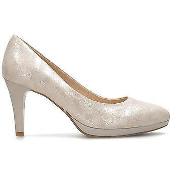 Caprice 92241424540 ellegant all year women shoes